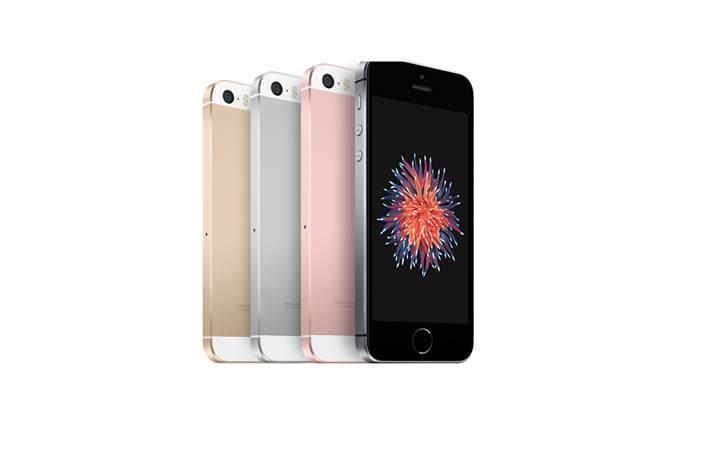 iPhone serisi ilk kez yıllık satışlarını düşüşte kapatabilir