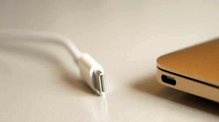 Google, USB girişlerini internete bağlayacak
