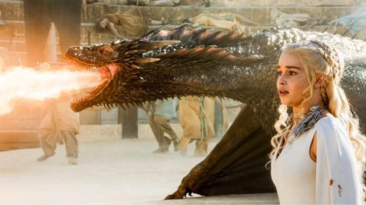 Game of Thrones iki kısa sezonla ekranlara veda edecek