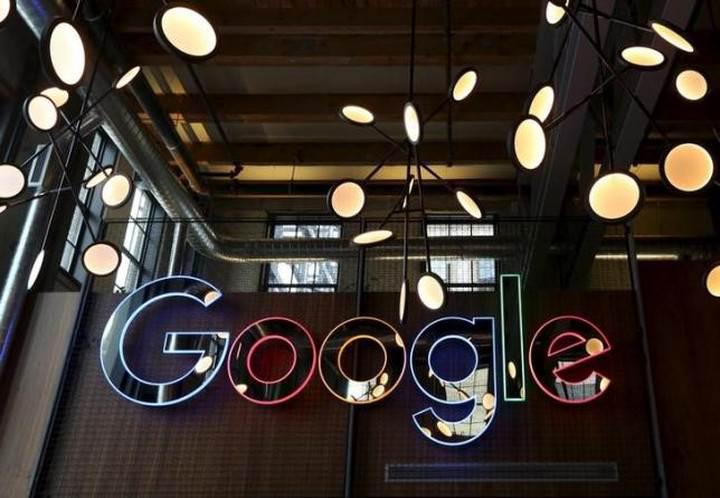Ön yüklü uygulamalar, Google'a pahalıya patlayabilir