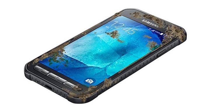 Samsung Galaxy XCover 3 Value Edition duyuruldu