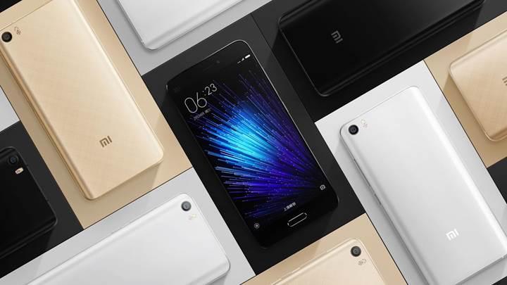 Xiaomi yılın ilk çeyreğinde 14.8 milyon telefon satışı gerçekleştirdi