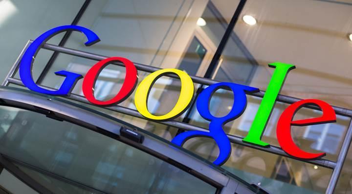 Google, Google.com'un tehlikeli bir web sitesi olduğunu düşünüyor
