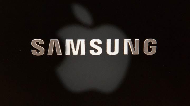 Samsung bir kez daha Apple için NAND flaş bellek tedarik edebilir