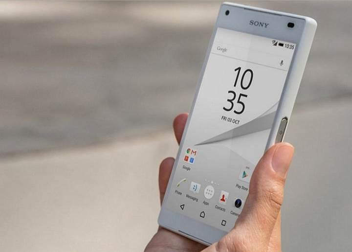 Sony Xperia M Ultra, 16 megapiksel ön kamerayla gelebilir