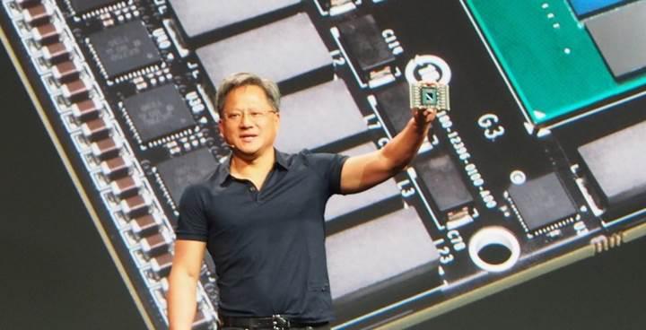 GeForce GTX 1060 ekran kartı, PCIe güç bağlantısı gerektirmeyecek