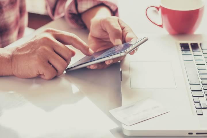 Apple'ın klavye patenti otomatik düzeltme hatalarını telafi edebilir