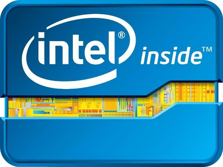 Intel, kendisini artık bir bilgisayar firması olarak görmüyor
