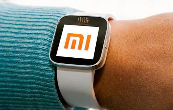 Çin'in Apple'ından Apple Watch'a rakip geliyor