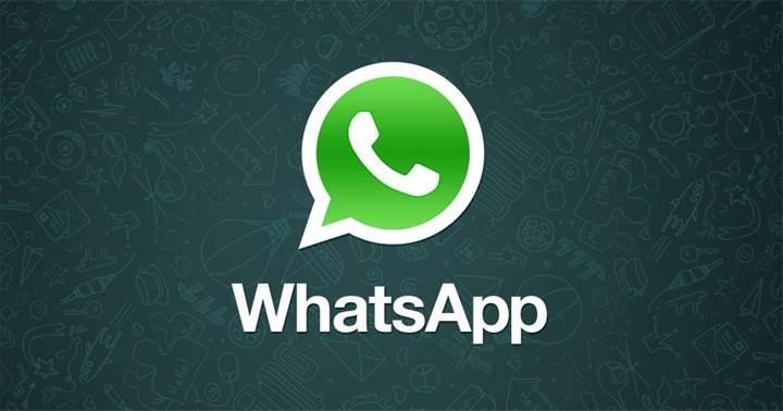 Brezilya hükumeti Whatsapp'ı geçici olarak yasakladı