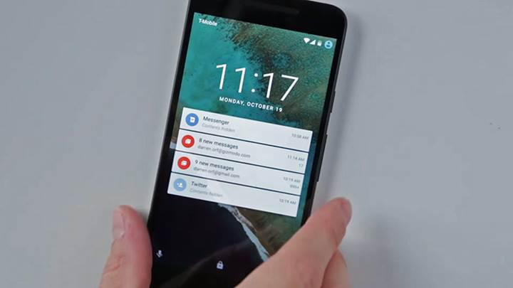 Nevolution ile Android cihazınızın bildirim deneyimini geliştirin