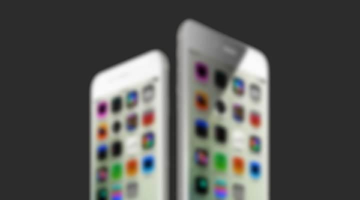 Apple 2017'de iPhone 7S'i atlayıp doğrudan iPhone 8'e geçebilir
