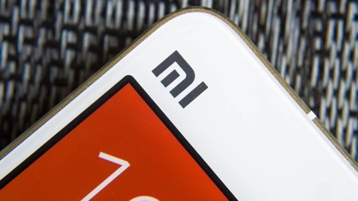 Xiaomi, kendi işlemcisi Rifle'ı hazırlıyor