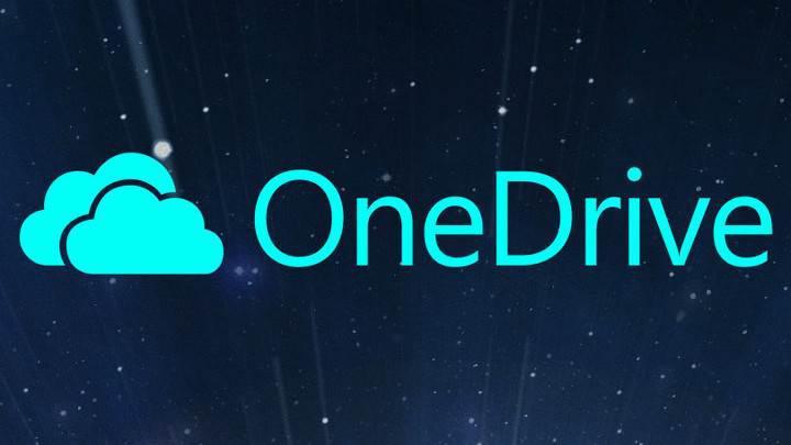Ücretsiz OneDrive alanı 5GB seviyesine iniyor