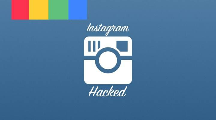 10 yaşındaki çocuk Instagram'ı hackleyerek 10 bin dolar kazandı