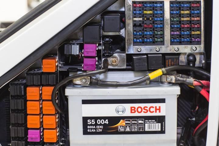 25 yıllık Compaq LTE 5280 dizüstü ile McLaren arasındaki ilginç ilişki