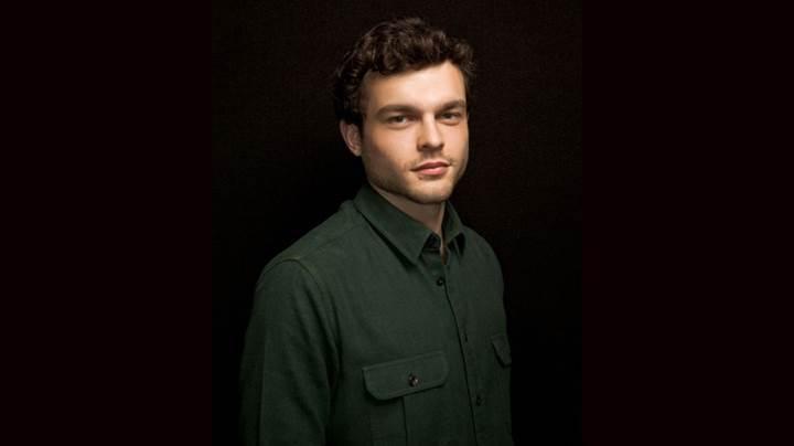 Genç Han Solo'yu kimin canlandıracağı belli oldu