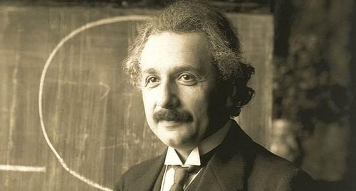 Einstein'ın teorisini kanıtlayan araştırmacılara tam 3 milyon dolar