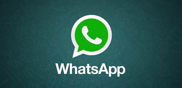 WhatsApp'ın Android sürümü yeni özelliklerle güncellendi