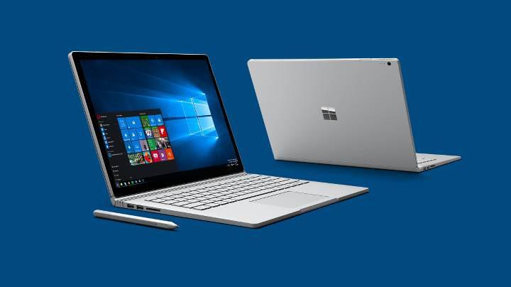 Windows 10 ücretsiz yükseltme süresi sona ermek üzere