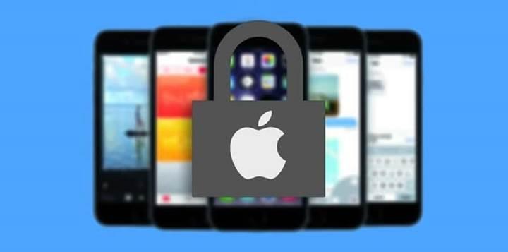 Hindistan iPhone şifrelemesini aşabilen bir yazılıma sahip olduğunu açıkladı