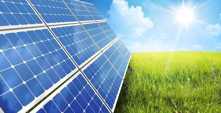 Avrupa, güneş enerjisinde önemli bir kilometre taşını geride bıraktı