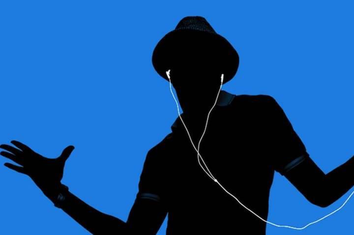 iTunes müzik satışları sona mı eriyor?