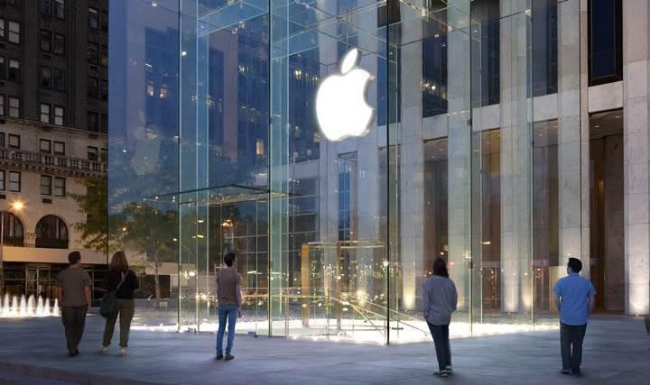 Apple yenilik krizini aşmak için Ar-Ge'ye 10 milyar dolar harcayacak
