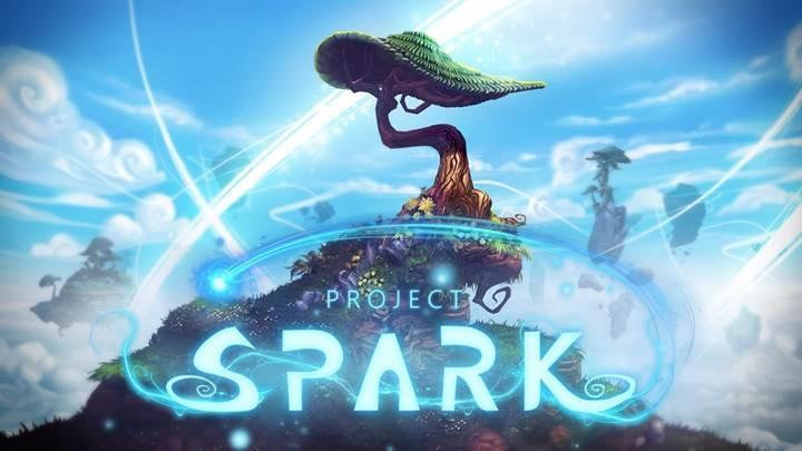 Microsoft resmi olarak Project Spark'ı sonlandırdı