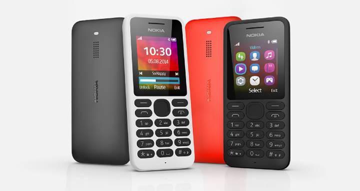 Nokia ismi yine mi satılıyor?