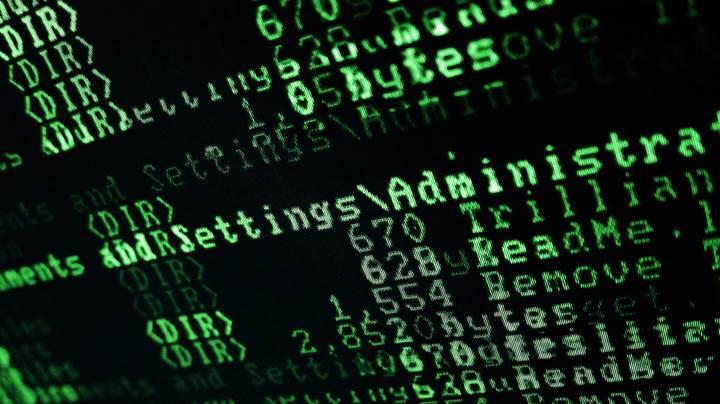 Türk hackerlar altı bankadan daha veri sızdırdı iddiası