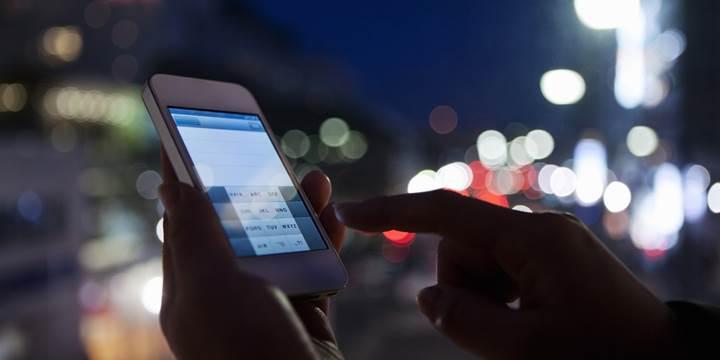 Türkiye'de akıllı telefon değiştirme sıklığı 2,5 yıl
