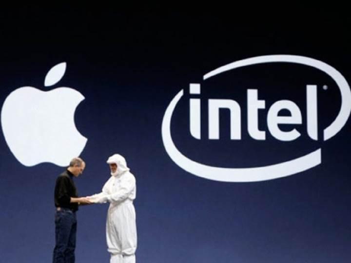 iPhone 7 için Intel modem iddiaları güçleniyor