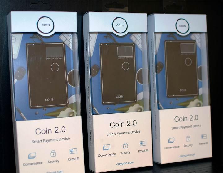 Fitbit, mobil ödeme sektörüne adım atıyor
