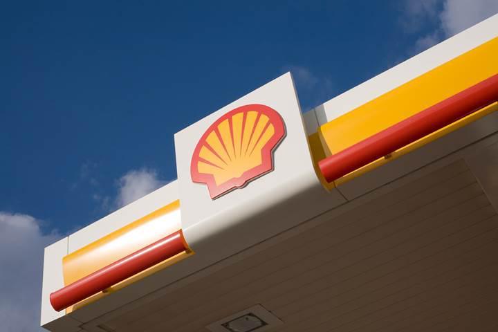 Shell, yenilenebilir enerji ve düşük karbon izine yatırım yapacak