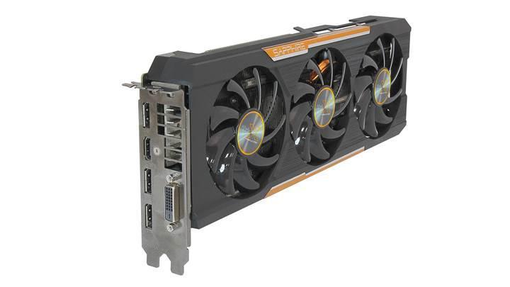 AMD'den hediye oyun kampanyası