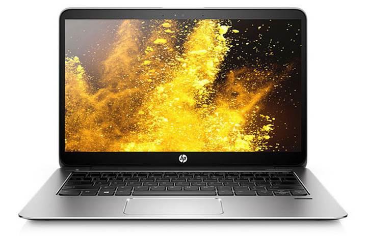 HP Elitebook 1030, uzun kullanım süreleri ile dikkat çekiyor