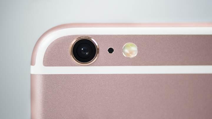 Deprem sadece Sony'nin üretim tesisini değil iPhone 7 hayallerini de vurdu