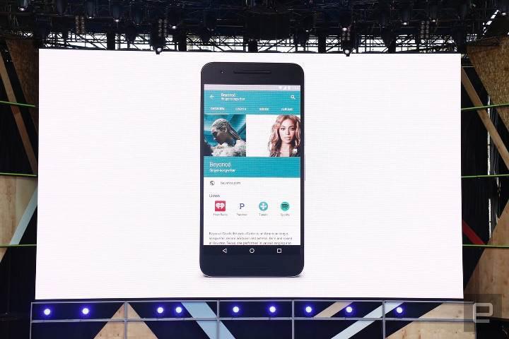 Google, yeni akıllı asistanını sunar