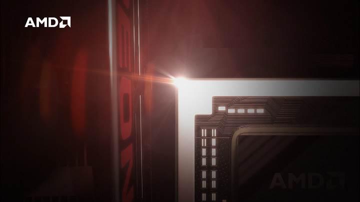 AMD Polaris grafik mimarisi için şimdi de Temmuz iddiaları