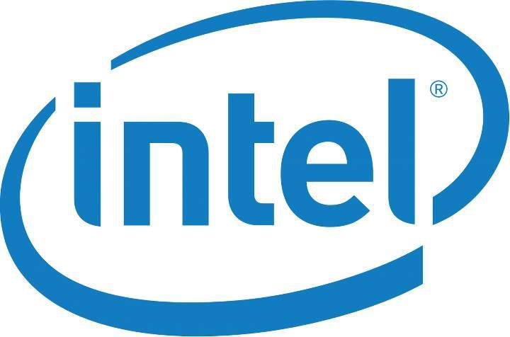 Intel 200 serisi çipsetler Computex 2016 fuarında duyurulabilir