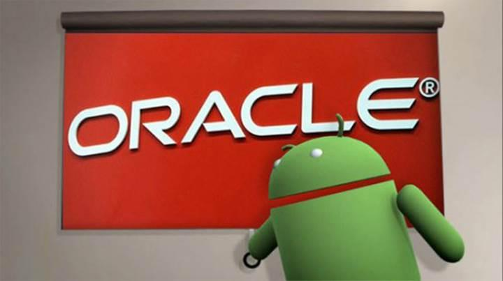 Google, Android kodu üzerine Oracle ile girdiği savaşı kazandı