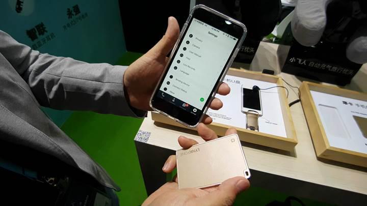 iPhone'u çift SIM kart ile kullanın! Detaylar videomuzda