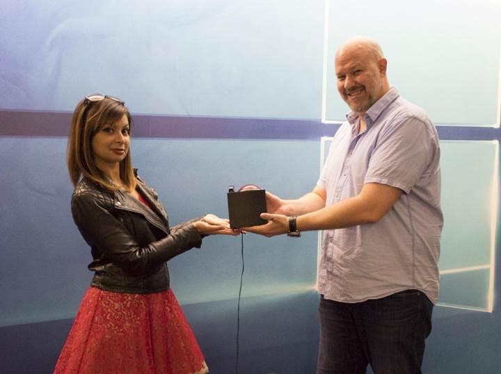 Windows Insider programının yeni lideri Dona Sarkar oldu