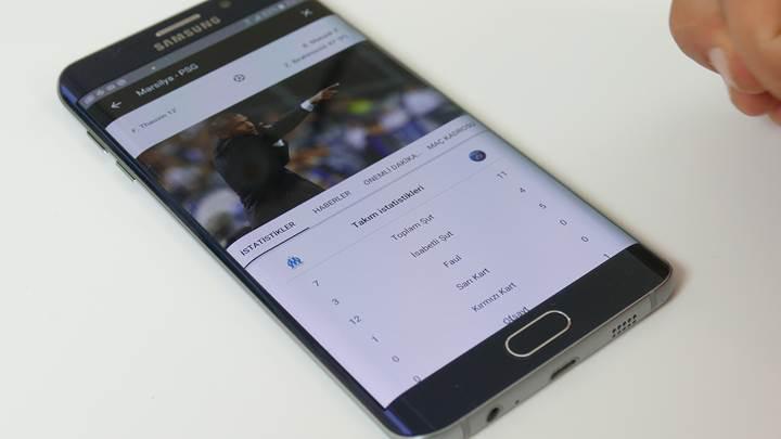 Google Now (Google Asistan) inceleme videosu