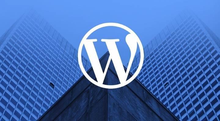 Çağ dışı WordPress ve Drupal altyapısı kullanan dev şirketler tehlike altında