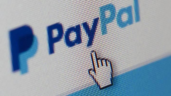 Paypal'a neden izin verilmedi? BDDK'dan resmi açıklama!