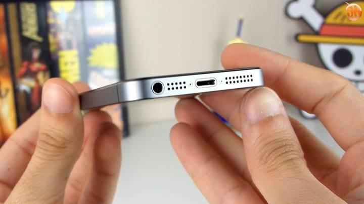Bir sorunun cevabı: iPhone 5S hala alınır mı?