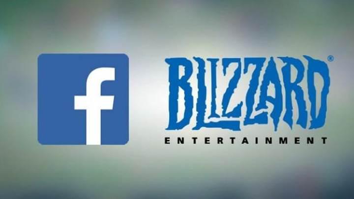 Facebook Live üzerinde oyun akışları başlıyor