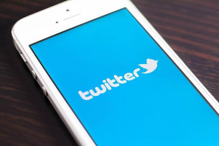 Rus hacker 32 milyon Twitter hesabını hackledi Deep Web'de satıyor iddiası